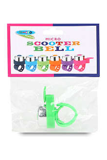 MICRO SCOOTER Micro scooter bell