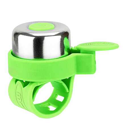 MICRO SCOOTER Flexible silicone bell
