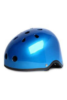 MICRO SCOOTER Small glossy helmet