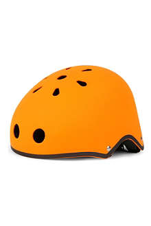 MICRO SCOOTER Small helmet