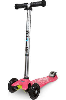 MICRO SCOOTER Maxi micro scooter