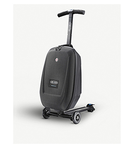 MICRO SCOOTER Micro luggage scooter