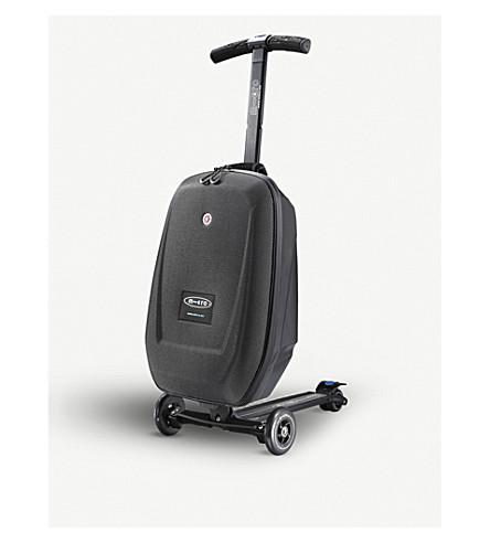 MICRO SCOOTER 微型行李滑板车