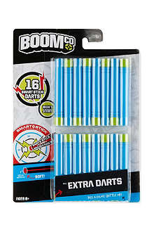BOOM CO Extra darts