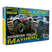 SCALEXTRIC Monster Truck Mayhem