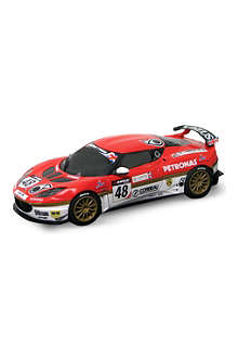 SCALEXTRIC Lotus Evora 48 solo car
