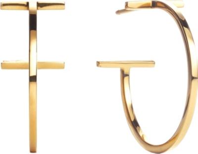 TIFFANY & CO TIFFANY & CO