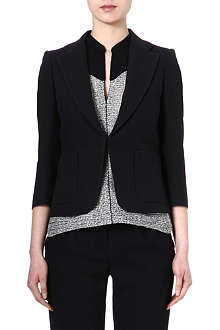 MAJE Elypsa short jacket