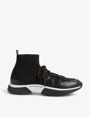 Sock trainers(7641862)