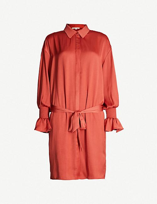 0ee6983e371 Dresses - Clothing - Womens - Selfridges