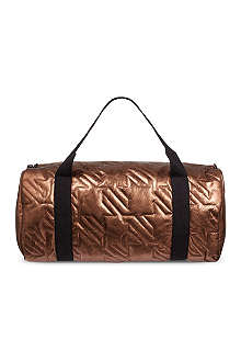 MAJE Bowling bag
