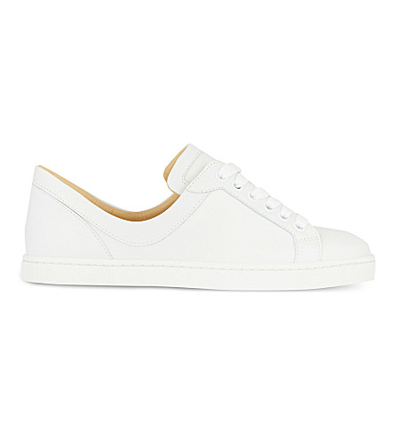 10383487719e amazon christian louboutin flamingirl calf flats white. previousnext 90d08  03b96