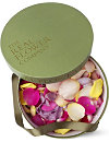 THE REAL FLOWER COMPANY Mixed colour scented rose petals
