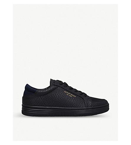 KG KURT GEIGER Valadez sneakers (Black