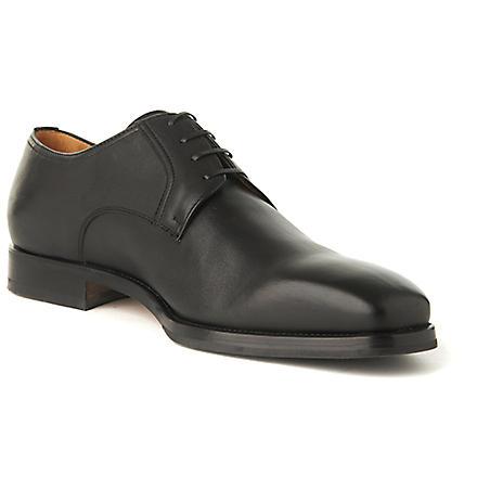 STEMAR - Derby - Shop Shoes - Shop Men - Shoes | selfridges.com