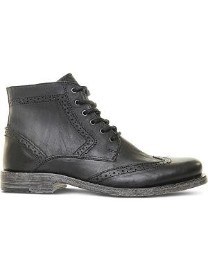 KG KURT GEIGER Kerland boots