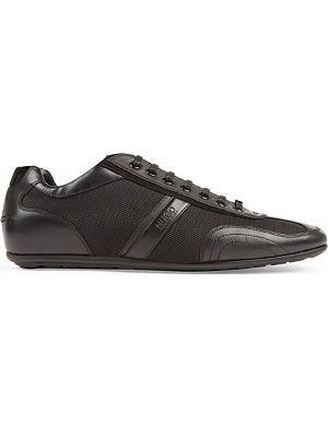 HUGO BOSS Thatoz Monte trainers