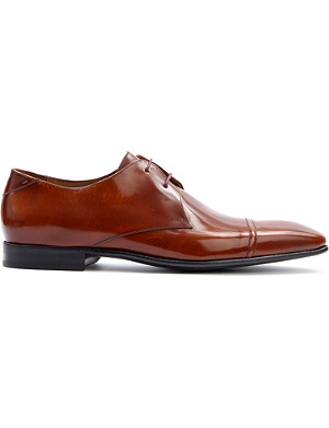 PAUL SMITH Robin Derby shoes