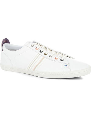 PAUL SMITH Osmo trainers