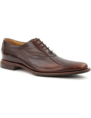 OLIVER SWEENEY Picolit Oxford brogues