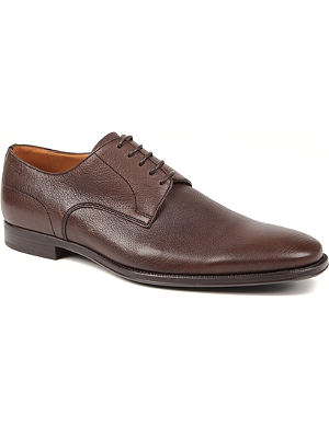 BALLY Toleto Derby shoes