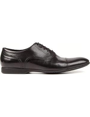 PAUL SMITH Clapton Oxford shoes