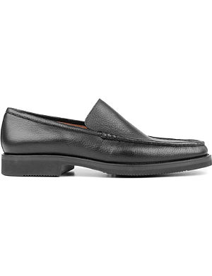 STEMAR Ballabio loafers