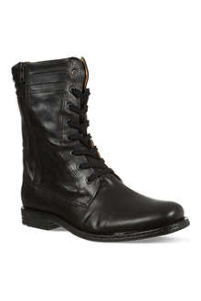 KG BY KURT GEIGER Hugh boots