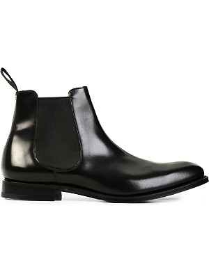 CHURCH Beijing chelsea boots