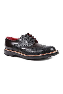 CHURCH Farthingston brogues