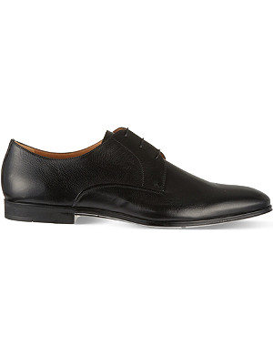 STEMAR Derby shoes