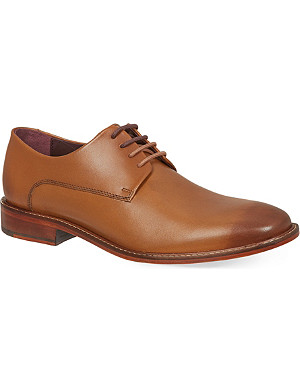 TED BAKER Irron 2 Derby shoes