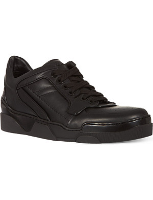 GIVENCHY Classic lo trainers