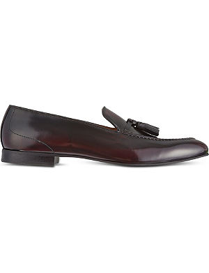 KG KURT GEIGER Landon loafers