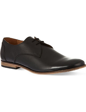 KG KURT GEIGER Jones derby shoes