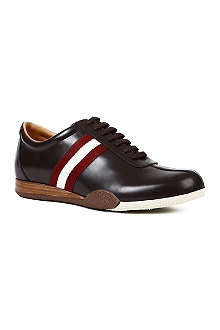 BALLY Freenew trainers