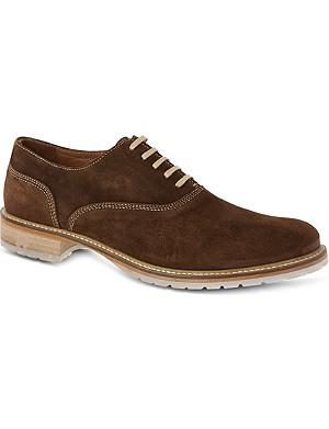 KURT GEIGER Burnley shoes