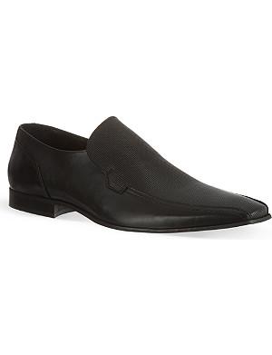 KG KURT GEIGER Leonard loafers