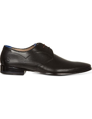 OLIVER SWEENEY Morsang derby shoes