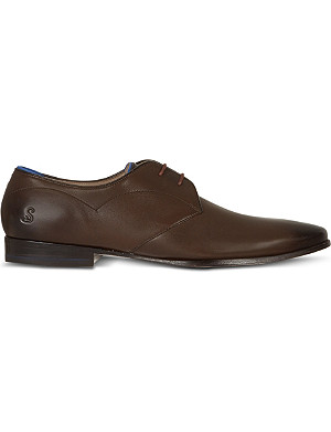OLIVER SWEENEY Morsang derby shoes