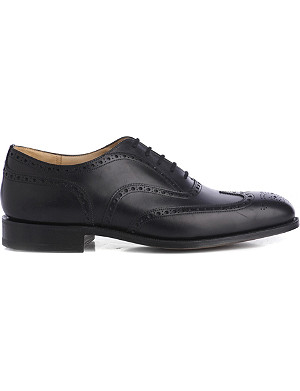CHURCH Chetwynd G brogues