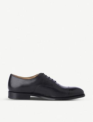 CHURCH Consul G Oxford shoes