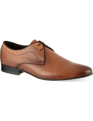 H BY HUDSON McLain Derby shoes
