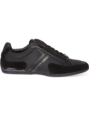 HUGO BOSS Nos Spacit trainers