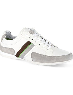 HUGO BOSS Spacelea trainers