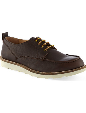 KG KURT GEIGER Mullins casual shoes