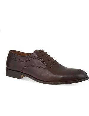 KURT GEIGER Chapman formal shoes