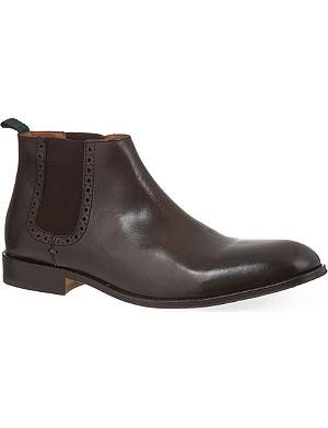 KURT GEIGER Cosby Chelsea boots