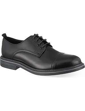KG KURT GEIGER Armstrong Oxford shoes