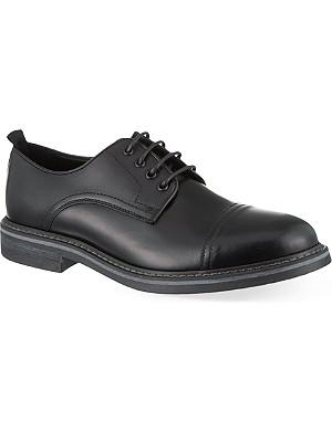 KG KURT GEIGER Armstrong Oxford shoes